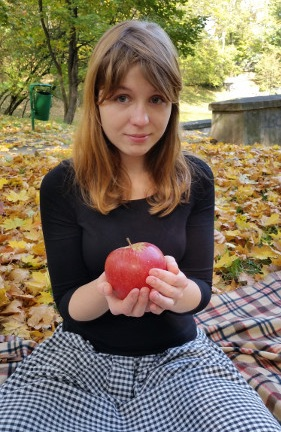 Elin Kamińska